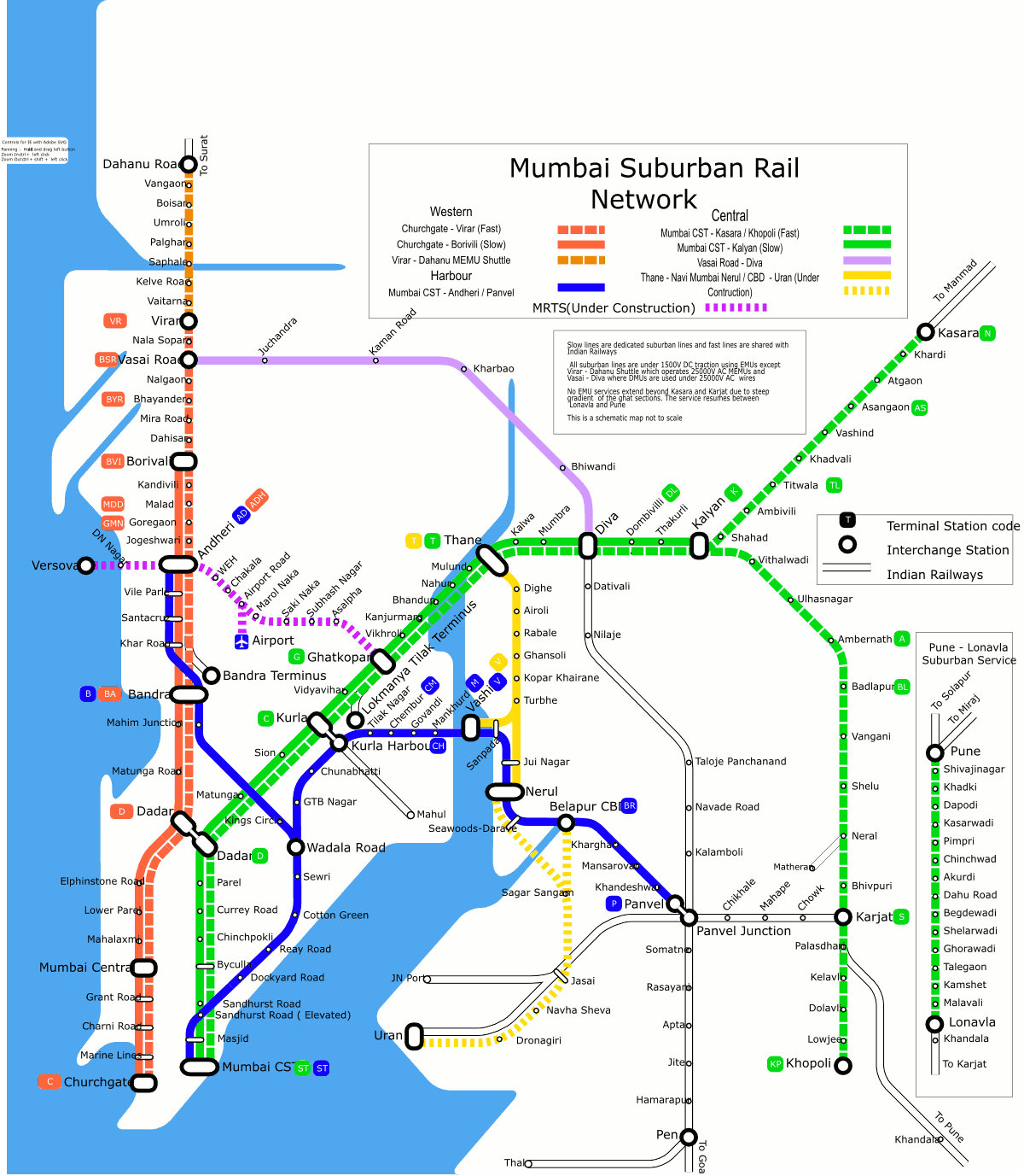 mumbai_suburban_rail_map_large